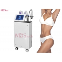China Cellulite Removal Cryolipolysis Slimming Machine on sale
