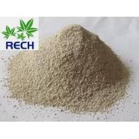 ferrous sulphate monohydrate 60-80mesh Manufactures