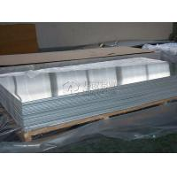 2020 new 1070 aluminum sheet for sale manufacturer Manufactures