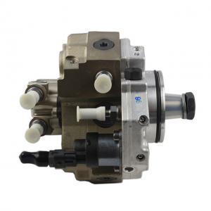 QSK45 QSK60 6CT Diesel engine part fuel injection pump 4941066 4306515 5256607 5256608 0445020122 4988593 4941066 397570 Manufactures