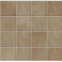 Buy cheap Chinese Ceramic Tile from wholesalers