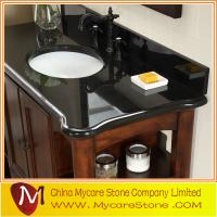 quartz countertop,kitchen countertop cheap,granite countertop,wholesale solid surface countertop material Manufactures