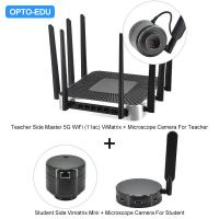Buy cheap 5G Wifi Interactive Education System Martix Router A59.4940 2.9μM X 2.9μM Pixel from wholesalers