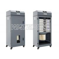 China High Power 700W Laser Fume Extractor / Laser Fume Extraction System for Solder on sale