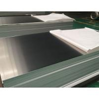 High quality Best price of 3004 aluminum sheet Manufactures