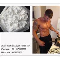 Bodybuilding Supplements Steroids , Testosterone Enanthate Powder 58-22-0 Manufactures