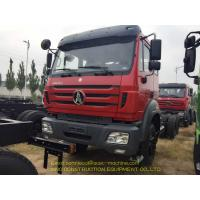 15 Ton Heavy Duty Cargo Truck  371hp 10 Wheeler Cargo Truck Left Hand Driving Manufactures