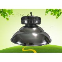 Hypermarkets Energy Saving High Bay Lighting 200w Induction Light 2700 - 6500k Manufactures