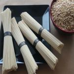 Organic Noodle (pasta) Supplier Manufactures