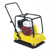 China Compactor Super Quality Wacker Design with CE Plate Compactor (CD60-3) on sale