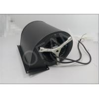 Clean Bench 1100 Rpm 220V AC Double Inlet Centrifugal Fans Manufactures