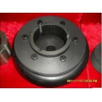 Tyre Couling Manufactures