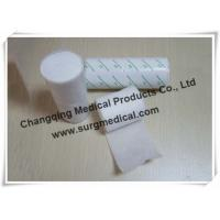 Cheap Medical Specialist Cast Padding the Under Padding Plaster of Paris Preotection Patient for sale