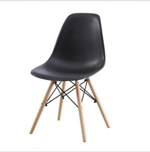 RAL Ergonomic Dining Chair Manufactures