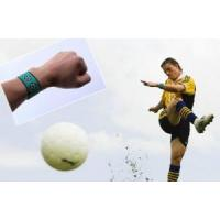 China Healthy Sports Bracelet, for Activity, Sports Events Advertisement on sale