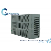 Metal NMD ATM Parts PS126 Power Supply A007446 Manufactures