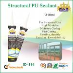 Cheap Polyurethane Foam Sealant for sale