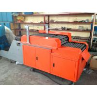 Foil Film shrink wrapping equipment / Packing Machine for PP / stretch film rolls Manufactures