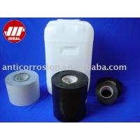 Primer for Anticorrosion Material Manufactures