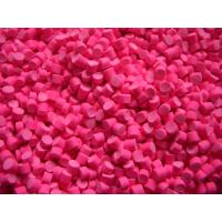 soft pvc granule for boot,slipper Manufactures