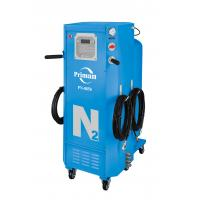 PN8850 Automatic Nitrogen tyre inflator,4 air outlets allow simultaneous inflation 4 tires