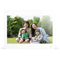 Cheap 13.3-inch HD digital photo frame/Advertising player for sale