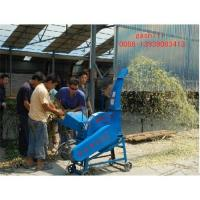 hot selling Grass chopping machine 0086-13939083413 Manufactures