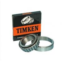 Hot sale tapered roller bearing size chart M88010 Tapered Roller Bearing 33.338*68.262*22.225mm Manufactures