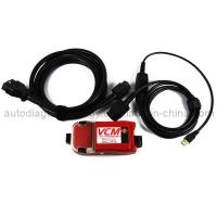 for Ford VCM IDS Auto Diagnostic Tool Manufactures