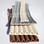 Window / Door Seal Strip Manufactures