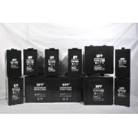 Storage Battery 2V2500AH (ISO9001/ISO14001/CE/UL) Manufactures
