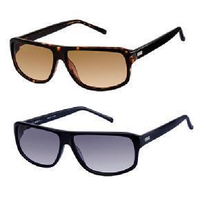 Men Sunglass, Sunglasses Classic (S-8068) Manufactures