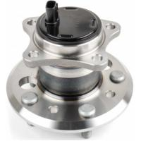 42450-48010 VKBA3947 42450-06020 512207 WHEEL HUB BEARING REAR AXLE FOR Toyota Camry Manufactures
