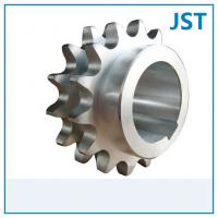 Sprocket for Conveyor Line, Industrial Sprocket (05A) Manufactures