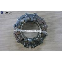 Ford Transit Parts Turbocharger Nozzle Ring TD04L 49377-00510 Steel Nozzle Rings Manufactures