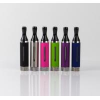 Changeable bottom coil Kanger Original MT3S clearomizer wholesale price Manufactures