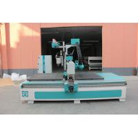 1325 CNC Router Wood Carving Machine For Composite Sheet Cutting Engraving Manufactures