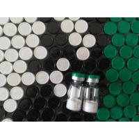 Fragment 176-191 Bodybuilding Peptides , Lab Research Pharmaceutical Intermediate Manufactures