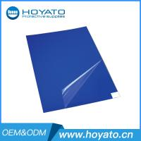 Wholesale HOYATO clean room sticky mat Manufactures