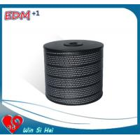 Electric Discharge Machining EDM Parts Water Filter , Sodick Wire Edm Parts TW-35