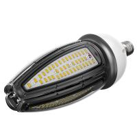 IP65 E40 E2730W led corn light led street light  lamp waterproof  with 5630 cri>80 AC100-277V 3years warranty CE ROHS Manufactures