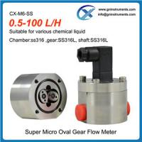 flow meter with printer,better than PIUSI flow meter with printer Manufactures