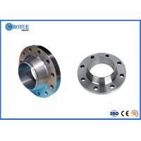 ASME SB-564 AMS 5887 Inconel 617 | UNS N06617 | ASTM B 166 Reducing Flanges Manufactures