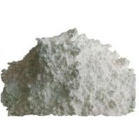 Tellurium Dioxide Powder High Purity Metals TeO2 CAS 7466-07-3 For Front - Side Pastes Manufactures