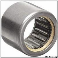 INA SCE1010-PP needle roller bearings Manufactures