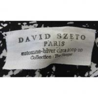 satin label for clothing Manufactures