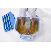 Cell Spa with Infrared Belt Manufactures