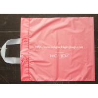 Buy cheap Personalized Plastic Wine Bags for Whisky / Whiskey / Japanese Sake from wholesalers