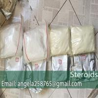 China Postive Lab Test Result Testosterone Sustanon 250 Reduce The Body Natural Production on sale