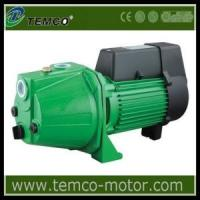 Standard Self-Priming Pump (JETS) Manufactures